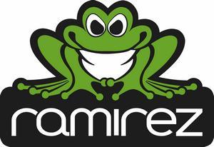 Ramirez